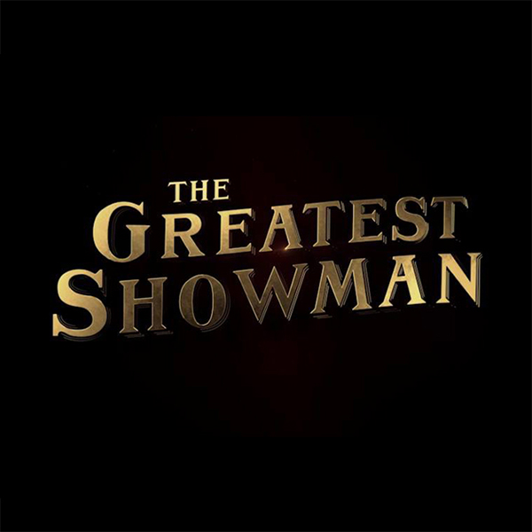The-Greatest-Showman copy.jpg