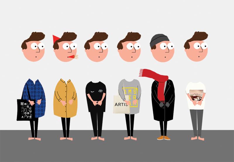 headless-greg-fashion.jpg