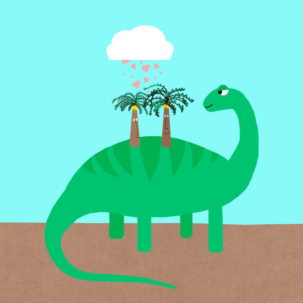 headlessgreg-dinosaur.jpg
