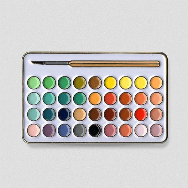 paintpin_1024x1024 copy.jpg