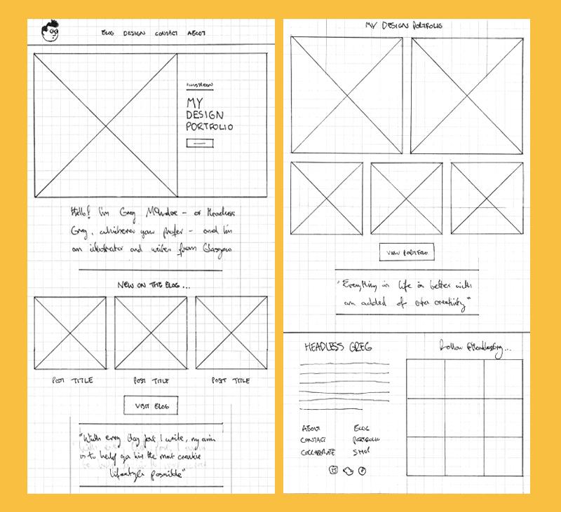 headlessgreg-web-sketches-1.jpg