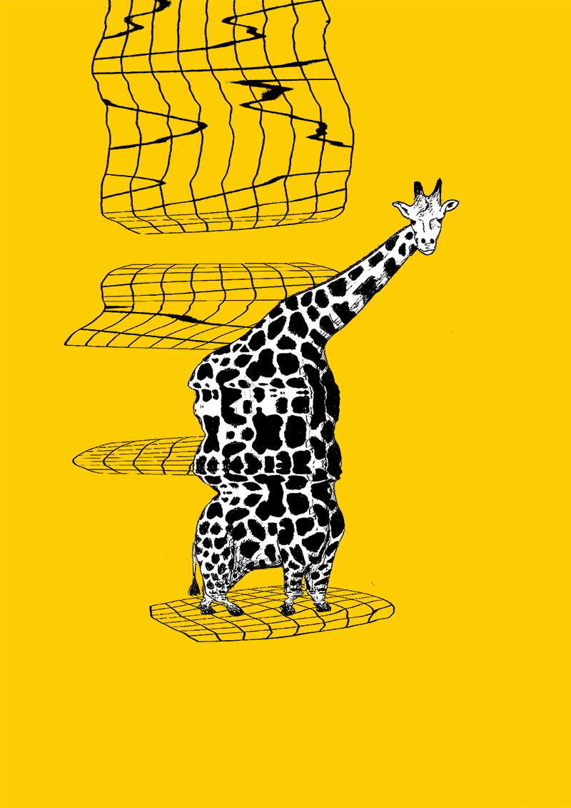 headlessgreg-wonky-animals-1.jpg
