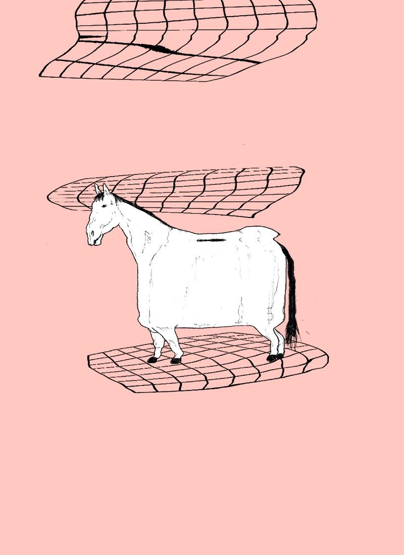 headlessgreg-wonky-animals-5.jpg