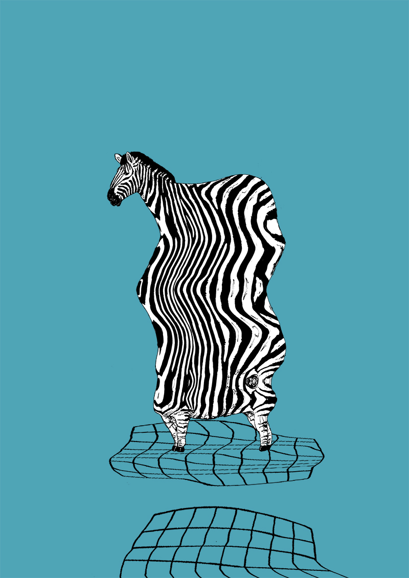headlessgreg-wonky-animals-8.jpg
