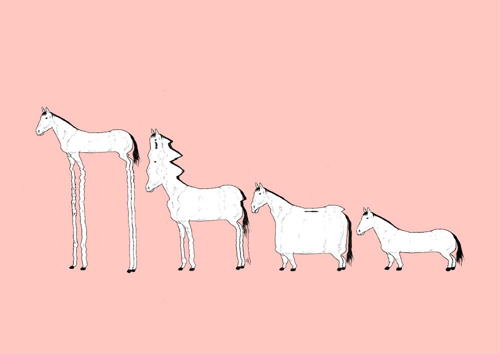 headlessgreg-wonky-animals-6.jpg
