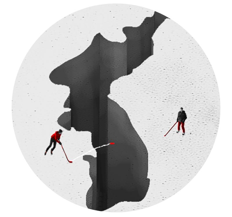 headlessgreg-olympics-editorial.jpg