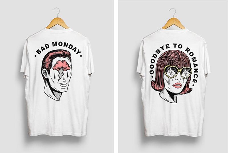 headlessgreg-fashion-trends-7.jpg