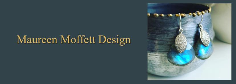 Moffett.png