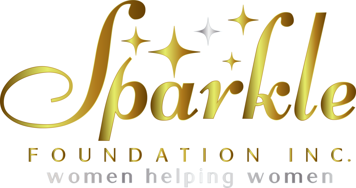 Sparkle Foundation Holiday Gift Drive 2019