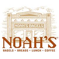 noahs_fb_logo.jpg