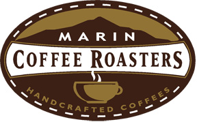 wr_coffee-roasters_brown.jpg