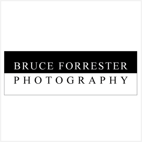 Bruce Forrester Photography