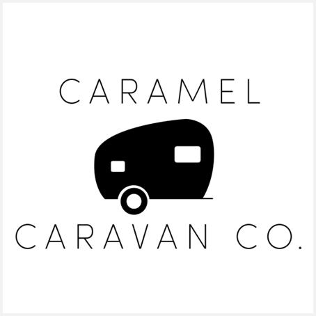 Caramel Caravan Co.