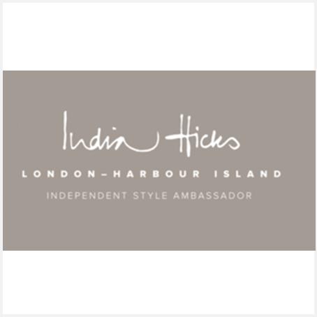India Hicks - Lisa Wandzilak