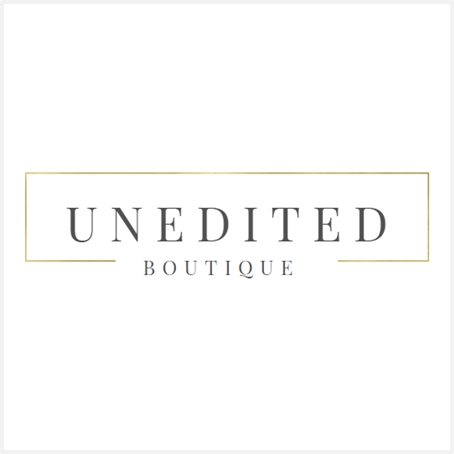 Unedited Boutique