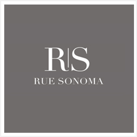 RuePiper Designs