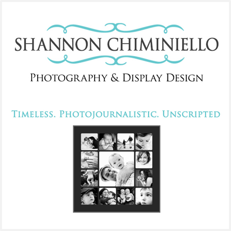 Shannon Chiminiello Photography