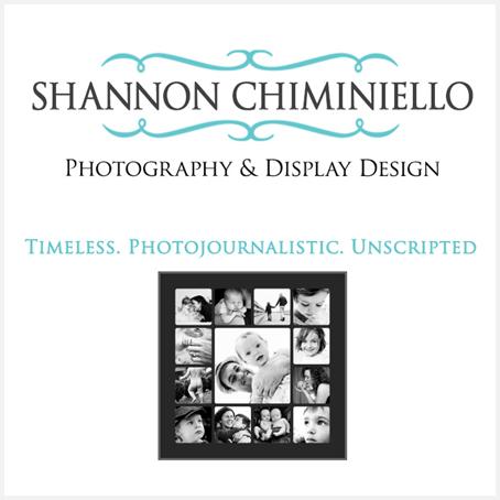 Shannon Chiminiello Photography