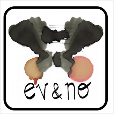 EV & NO