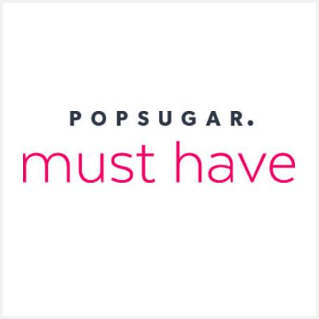 PopSugar Must Have