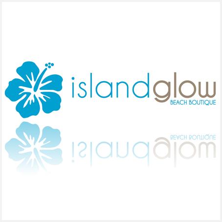 Island Glow Boutique