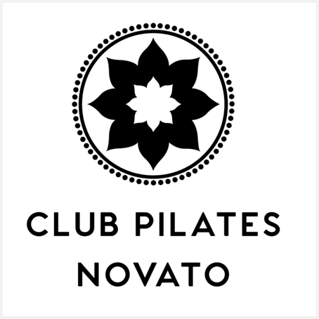 Club Pilates Novato