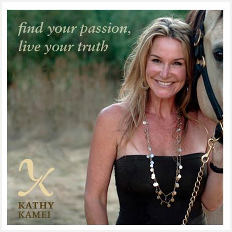 Kathy Kamei Jewelry