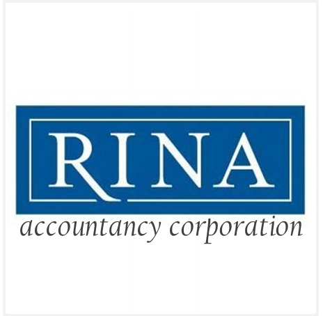 RINA Accountancy Corporation