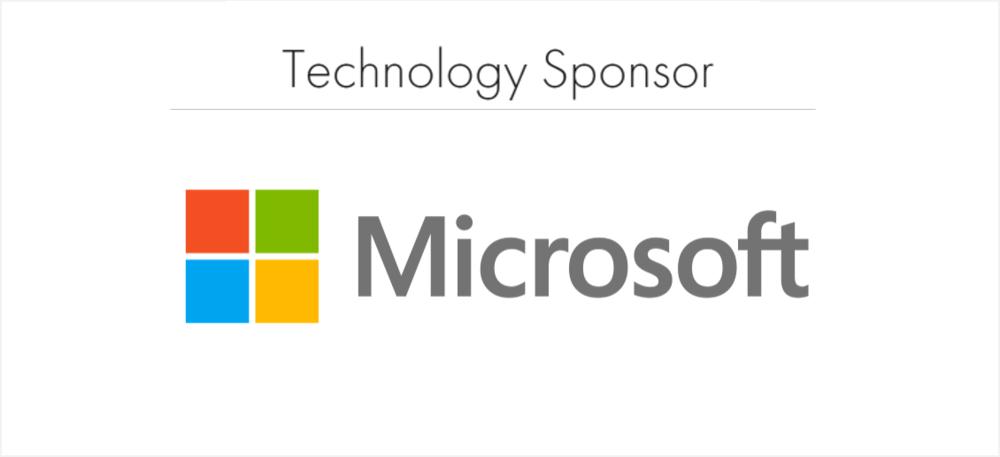 Microsoft Tech Sponsor.png
