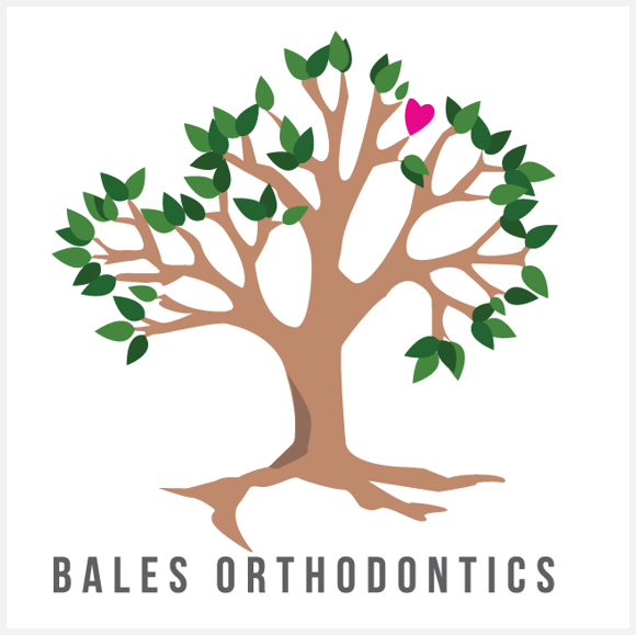 Bales Orthodontics