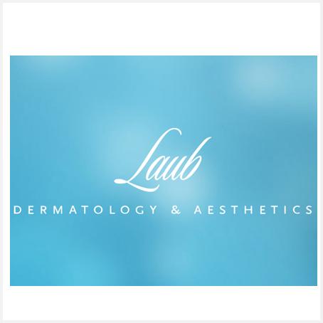 Laub Dermatology