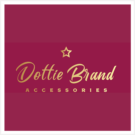 Dottie Brand Accessories