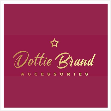 Dottie Brand Accessories