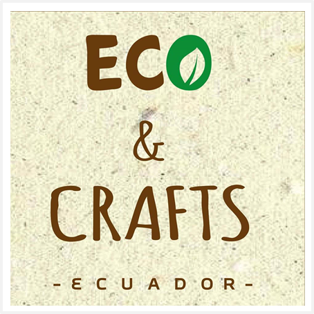 Eco & Crafts Ecuador