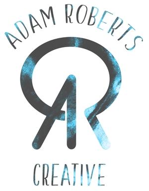 photo adamrobertscreative_logo.png