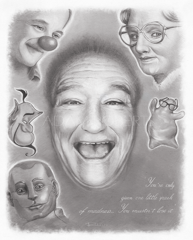 robin_williams.png