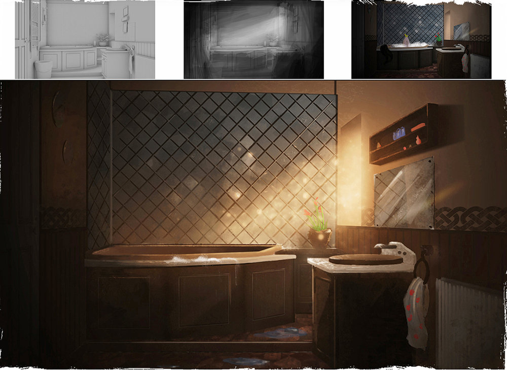 3dpaintoverbathroom.jpg