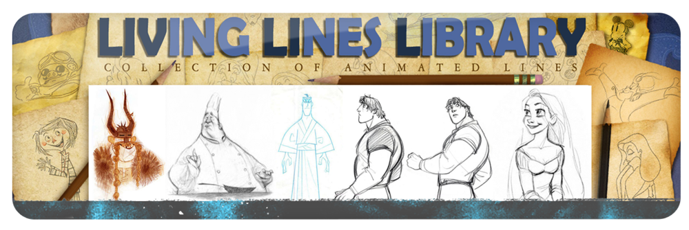 living lines library logo.png