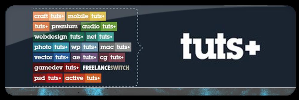 tuts logo.png