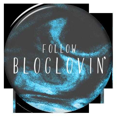 bloglovin_adamroberts.png
