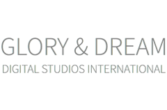 Glory and Dream Digital Animation Studio.png