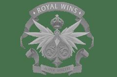 RoyalWinsLogo.png