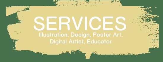 Services column.png