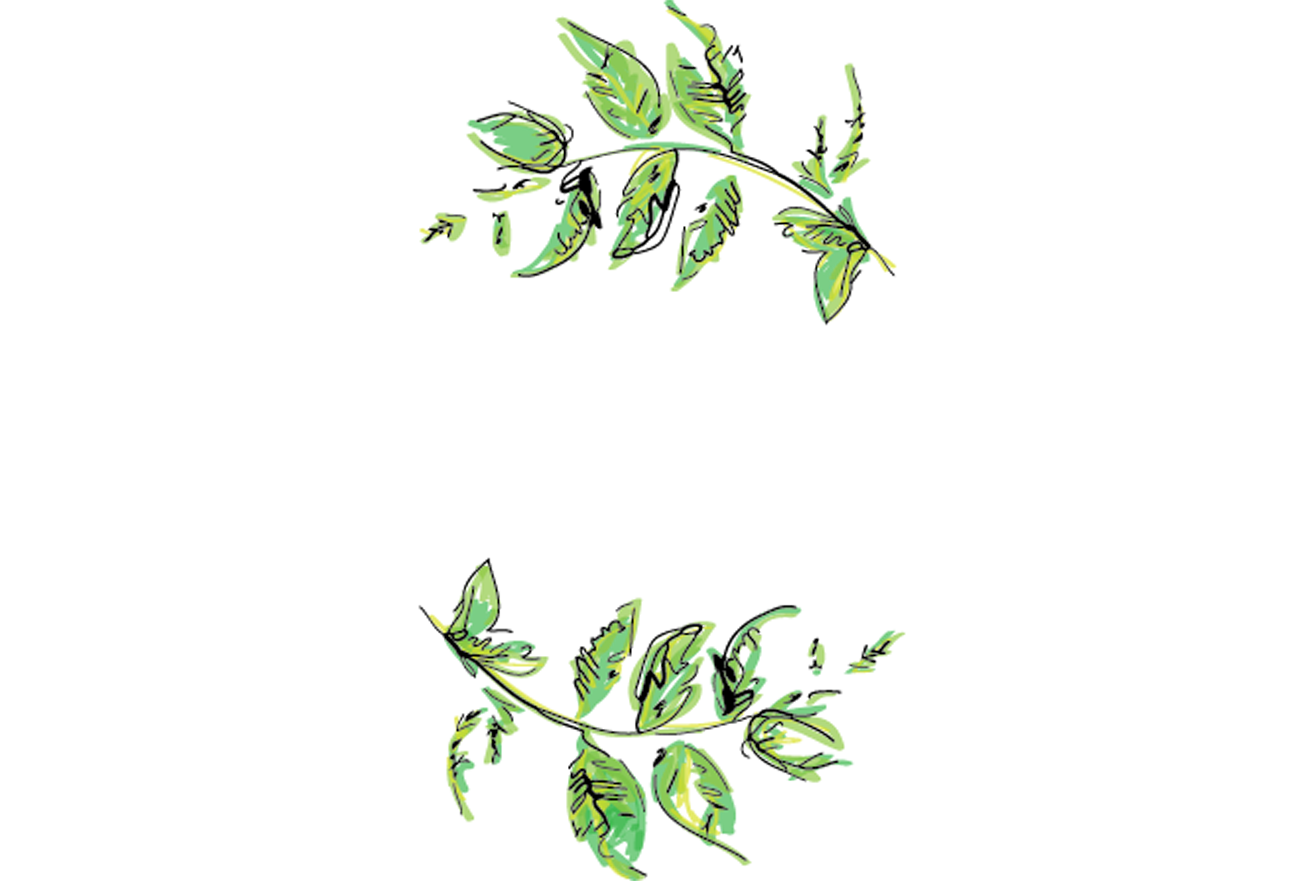 Honeysuckle Way