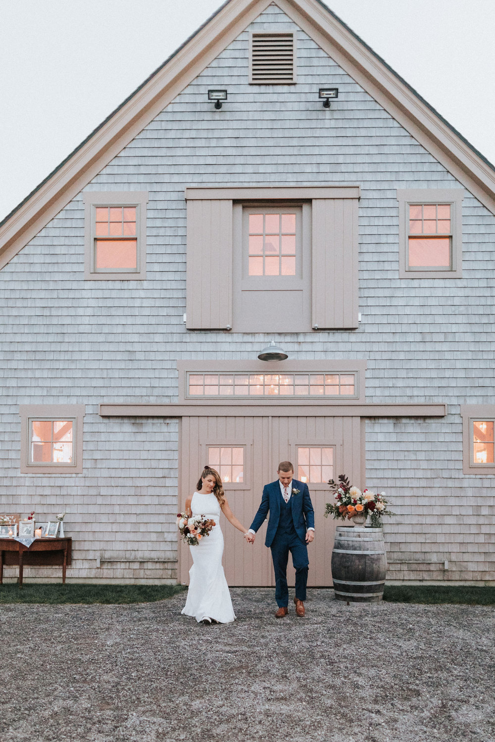 Allie_Greg_Beech_Hill_Barn_Wedding_Dinner-276.jpg
