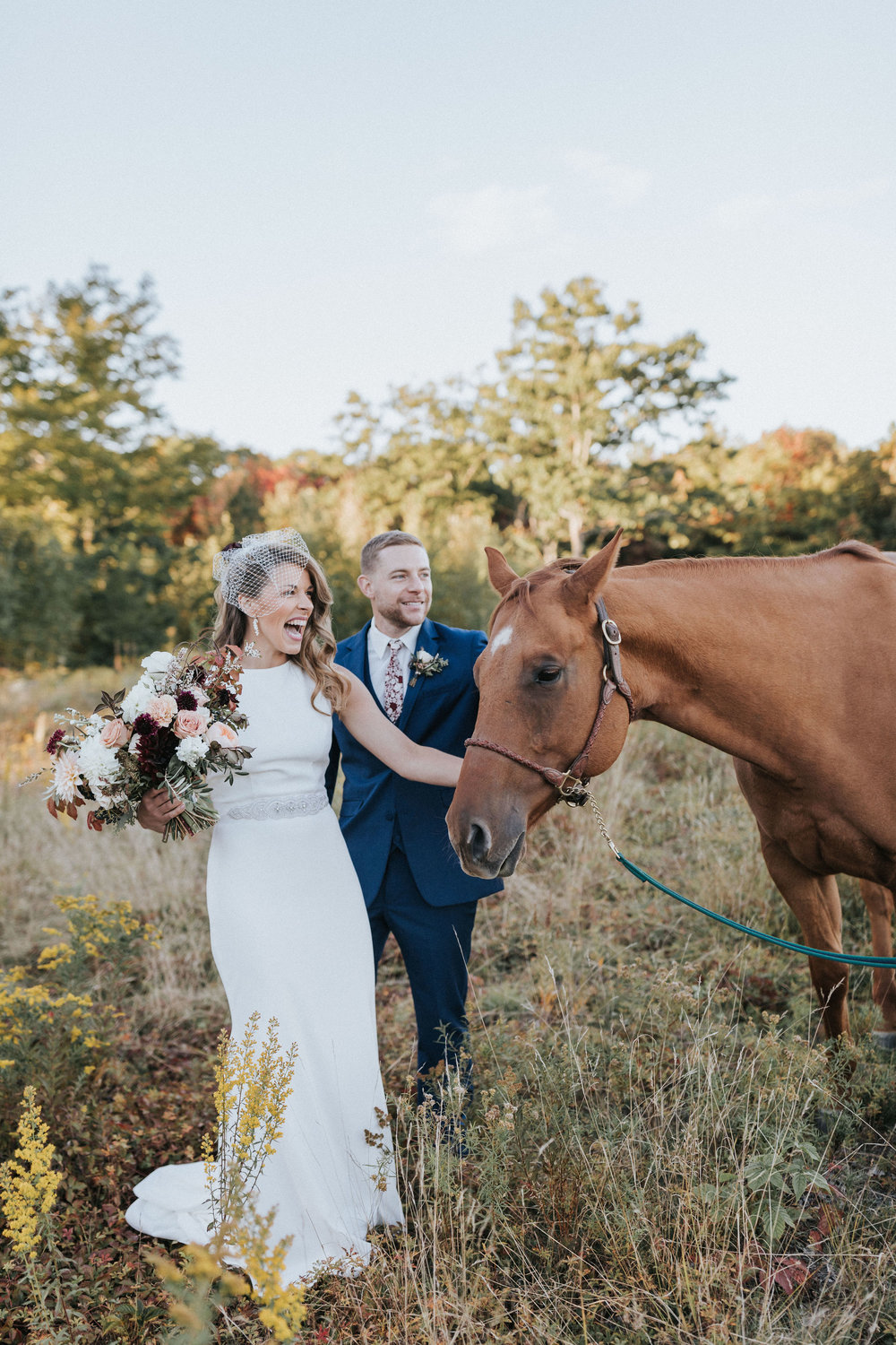 Allie_Greg_Beech_Hill_Barn_Wedding_Portraits-287.jpg