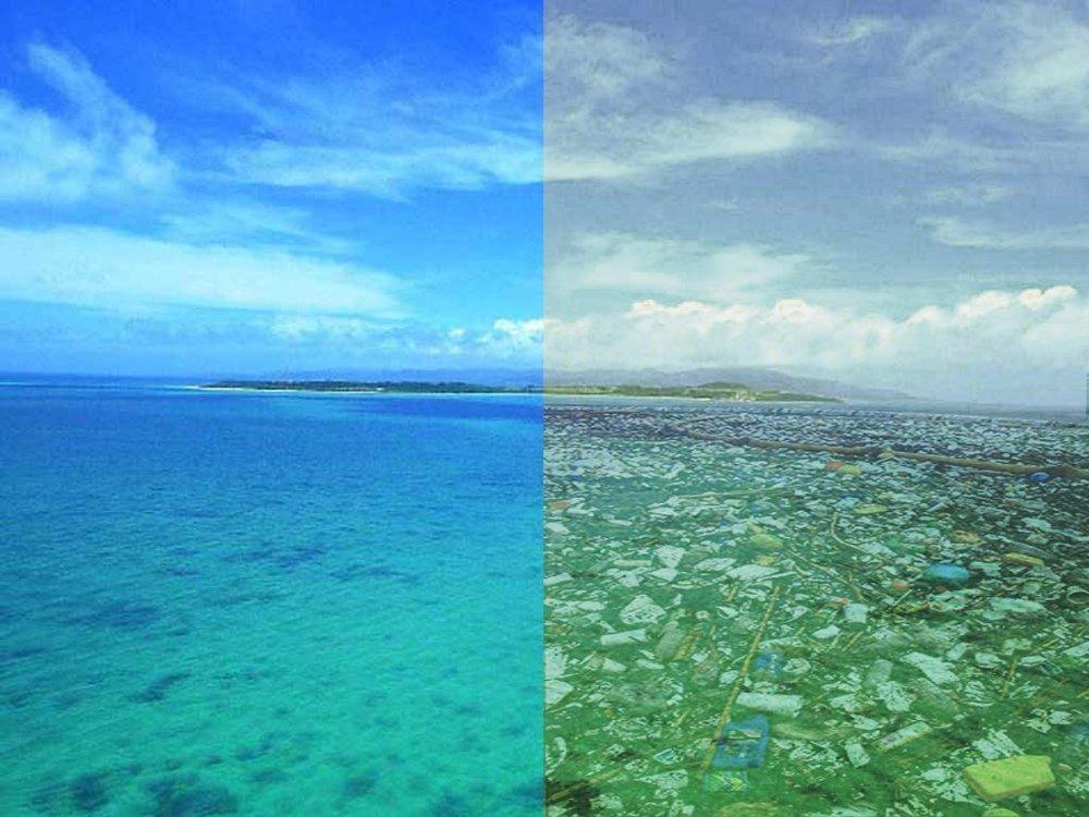Website photos- Oceans.jpg