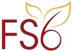 FS6.jpg
