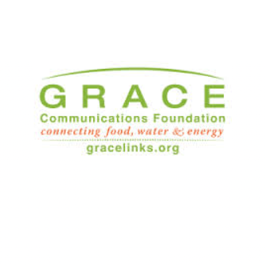 grace communications.png