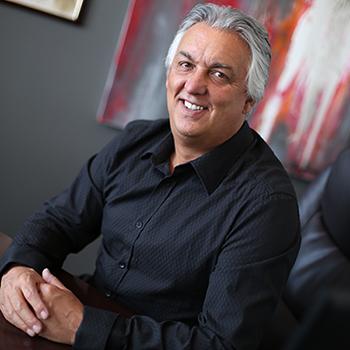 Gino Mandrea
